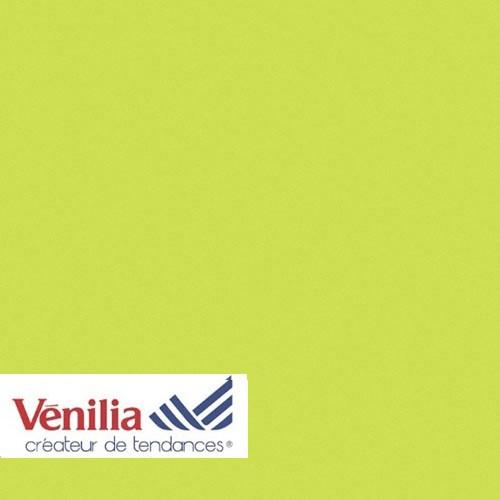Attractive Rouleau Adhesif Pour Meuble #9: Sticker-Couleur-Vert