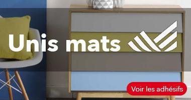 adh sif d co le site des stickers v nilia. Black Bedroom Furniture Sets. Home Design Ideas