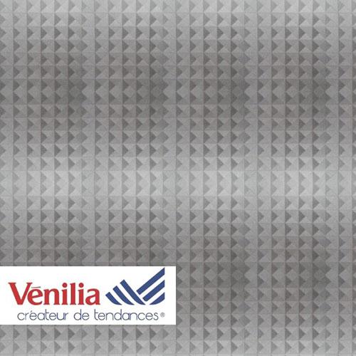 Venilia adhesif table de lit - Papier adhesif venilia ...