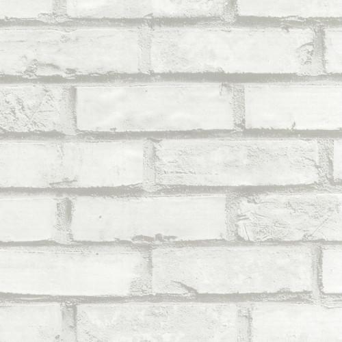 adh sif d co mur blanc. Black Bedroom Furniture Sets. Home Design Ideas