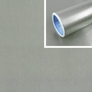 Adhésif déco aluminium