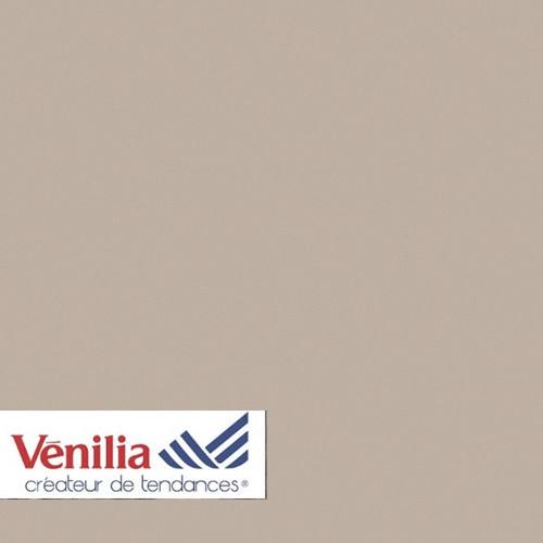 rouleau adhesif venilia. Black Bedroom Furniture Sets. Home Design Ideas