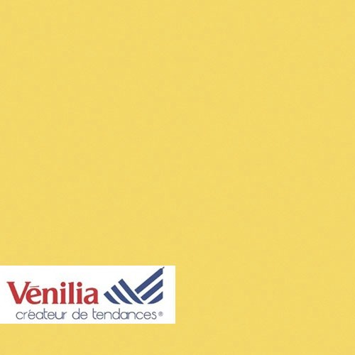 rouleau adh sif v nilia jaune. Black Bedroom Furniture Sets. Home Design Ideas