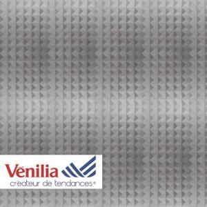 Adhésif déco vitrostatique petits carreaux