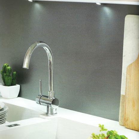rouleau adh sif effet industriel. Black Bedroom Furniture Sets. Home Design Ideas
